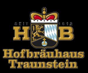Speisekarte Forstwirt Grasbrunn Hofbräu