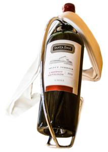 Speisekarte Forstwirt Grasbrunn Wein